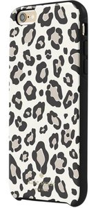 Kate Spade Hybrid Hard Shell Case for Apple(R) iPhone(R) 6