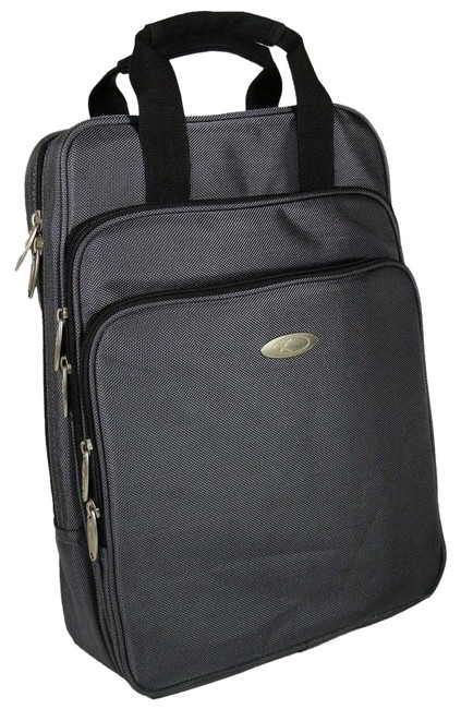 Item - Laptop Durable Computer Bags For Laptops Best Laptop For Students - Grey. Backpack