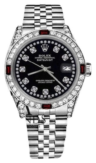 Preload https://img-static.tradesy.com/item/17823283/rolex-36mm-datejust-black-color-string-accent-dial-with-ruby-and-diamond-watch-0-5-540-540.jpg