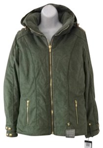 NILS NILS Jacquie Insulated Coat