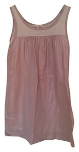 Collective Clothing short dress Pink Shimmer on Tradesy