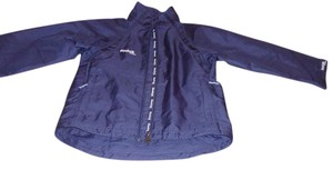 Reebok BLUE Jacket
