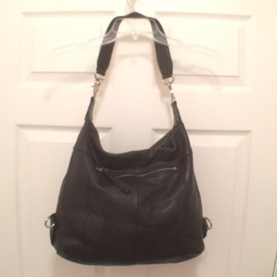 Chocolat Blu Purse Handbag Hobo Tote Designer Shoulder Bag