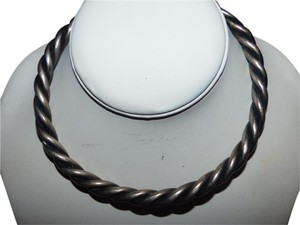 David Yurman vintage David Yurman necklaces/designer jewelry