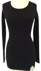 Inhabit Cashmere Fitted Sweater