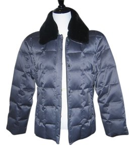 Andrew Marc Gray Jacket