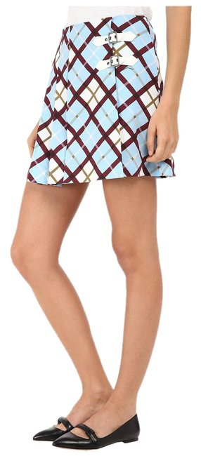 Preload https://img-static.tradesy.com/item/17828788/marc-by-marc-jacobs-multi-color-pleated-stretch-poplin-miniskirt-women-s-size-10-m-31-0-1-650-650.jpg