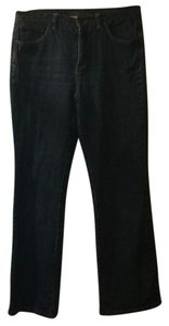 St. John Boot Cut Jeans