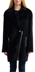 Versace Jeans Collection Coat