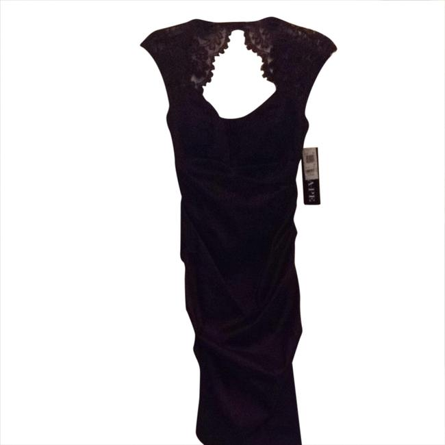 Preload https://img-static.tradesy.com/item/1783026/xscape-eggplant-above-knee-cocktail-dress-size-4-s-0-0-650-650.jpg