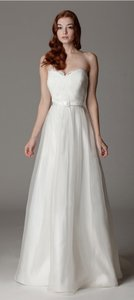 Aria Catherine/287fa Wedding Dress