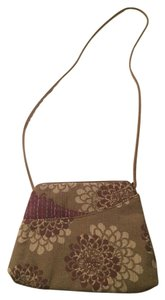 Maruca Shoulder Bag