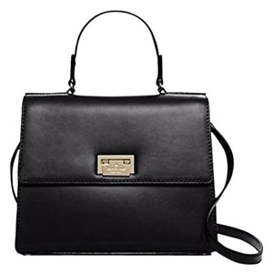Kate Spade New Cross Body Bag