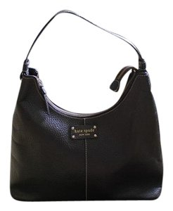 Kate Spade Purse Shoulder Bag