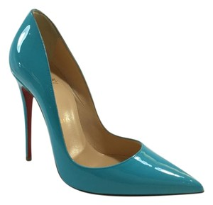 Christian Louboutin Pacific Pumps