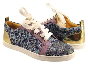 Christian Louboutin multi Athletic