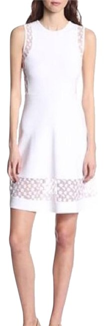 Preload https://img-static.tradesy.com/item/17834065/french-connection-casual-dress-short-0-1-650-650.jpg