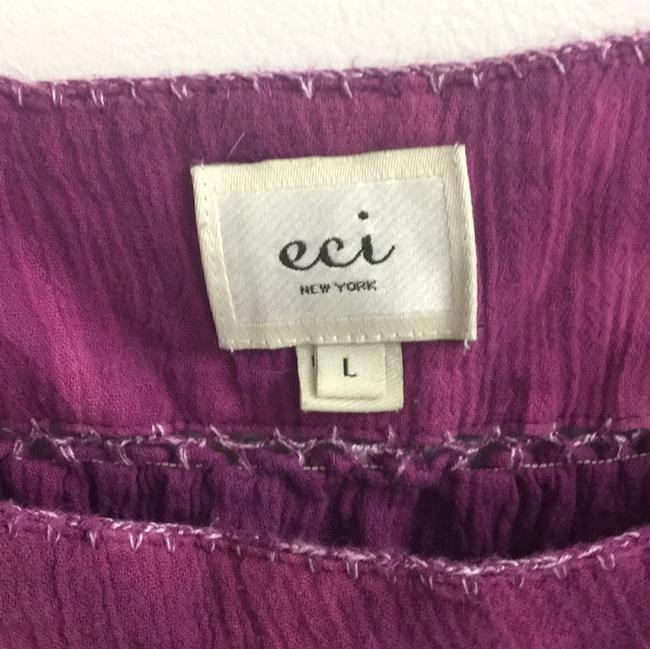 ECI New York Top