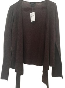 Other Cashmere Cardigan