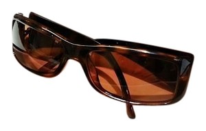 Gucci Gucci Ladies Sunglasses