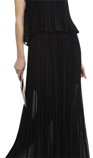 Preload https://img-static.tradesy.com/item/17834623/bcbgmaxazria-black-joelle-long-casual-maxi-dress-size-0-xs-0-3-650-650.jpg