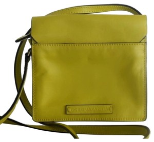 BCBGMAXAZRIA Summer Cross Body Bag