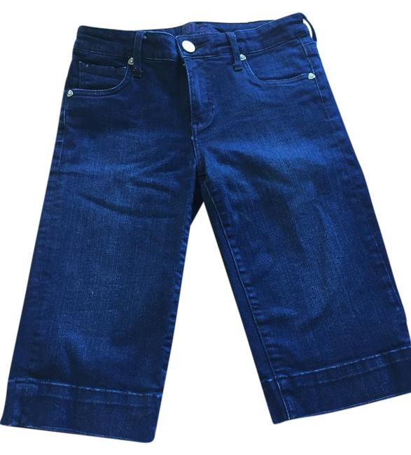 Preload https://img-static.tradesy.com/item/17834914/dark-blue-rinse-denim-shorts-size-27-4-s-0-1-650-650.jpg