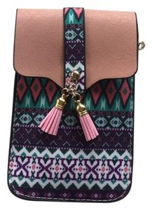 Other Cellphone Handbag Cell Phone Accessory Smart Phone Small Accessory Cross Body Bag