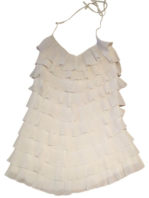 Preload https://img-static.tradesy.com/item/17835022/guess-ivory-mini-short-casual-dress-size-4-s-0-1-650-650.jpg