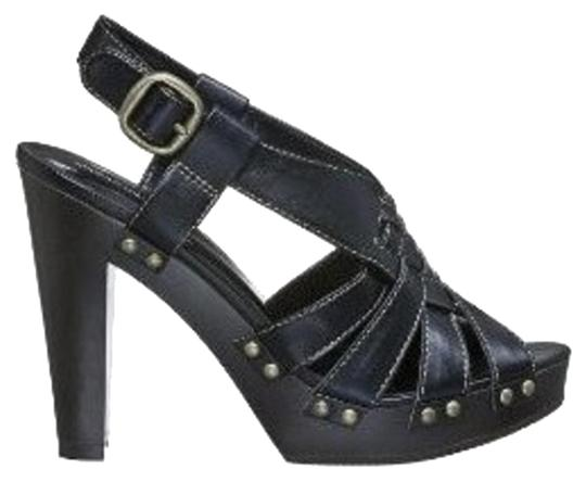 Preload https://img-static.tradesy.com/item/17835430/black-sandals-platforms-size-us-85-0-1-540-540.jpg