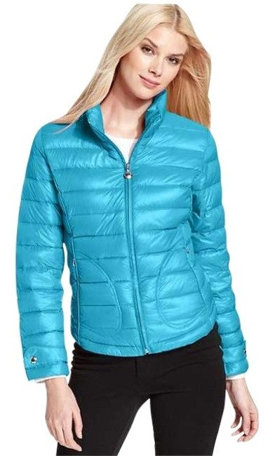 Preload https://img-static.tradesy.com/item/178359/calvin-klein-contact-me-before-purchasingquilted-packable-puffer-puffyski-coat-size-6-s-0-0-650-650.jpg
