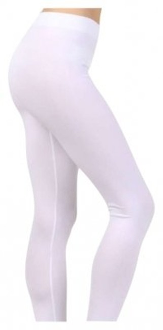 Preload https://item2.tradesy.com/images/white-leggings-size-os-one-size-178361-0-0.jpg?width=400&height=650
