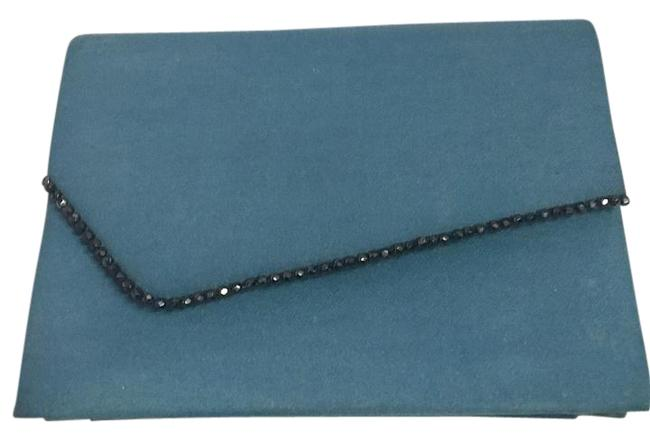Dyeables Clutch Dyeables Clutch Image 1