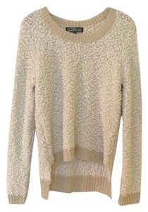 Almost Famous Clothing Sweater