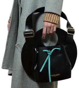TINSQUARE Shoulder Bag