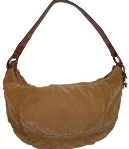 Fossil Refurbished Hobo Bag