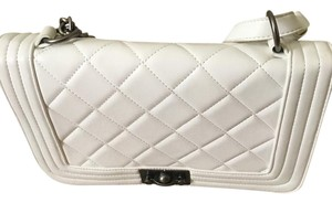 Steve Madden Sale Cross Body Bag
