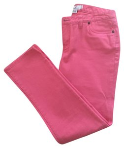 Vineyard Vines Straight Pants