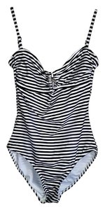 Old Navy Striped swimsuit by old navy