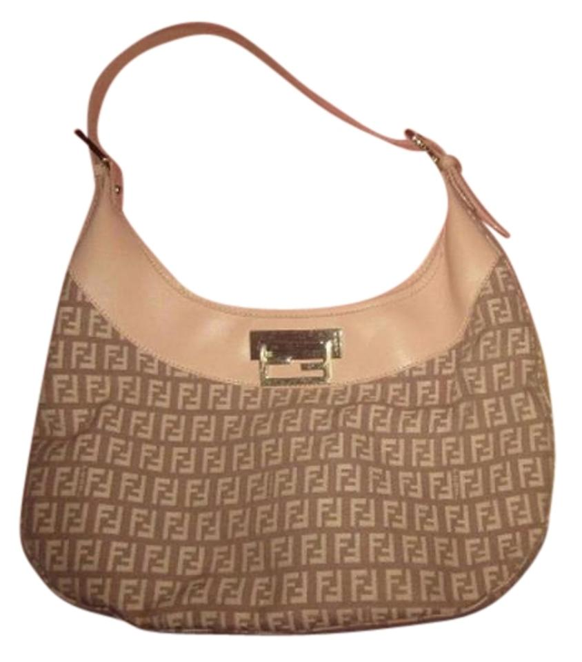 Fendi Hobo Bag Logo Price