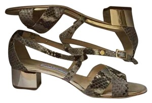 Jimmy Choo Sandals