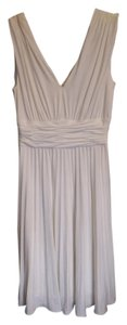 Suzi Chin Rehearsal Dinner Pleated Dress