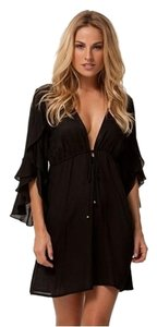 ViX Nubia Cover Up Tunic
