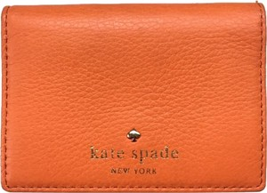 Kate Spade Kate Spade Cobble Hill Meaghan