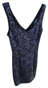 Forever 21 Lace Bodycon Dress