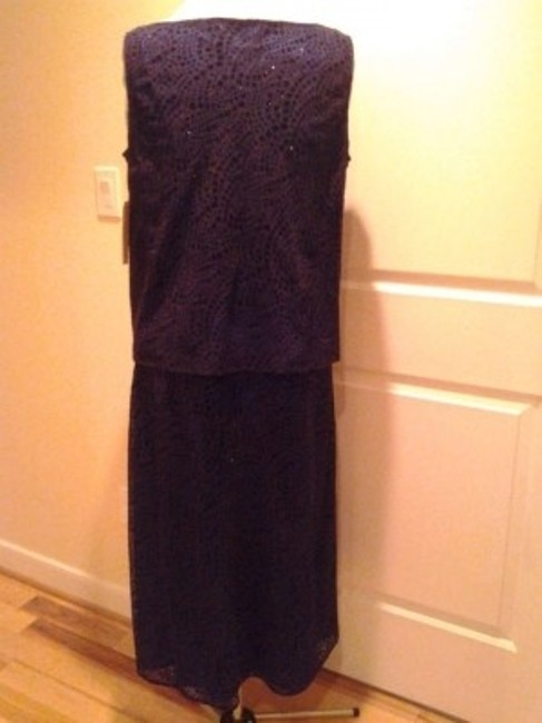 Amanda Smith Amanda Smith Two Piece Set Size 18W