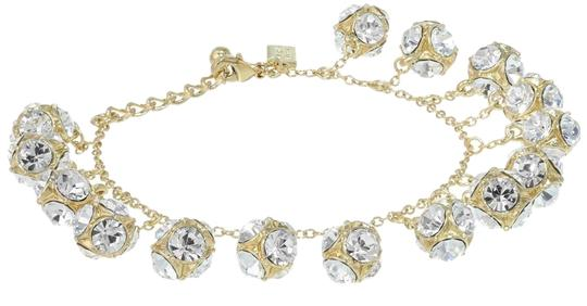 Preload https://img-static.tradesy.com/item/1784538/kate-spade-12k-gold-plate-with-glass-faceted-crystals-classic-lady-marmalade-mini-bracelet-0-3-540-540.jpg