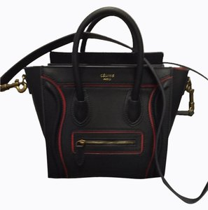 celine box handbag price - C��line Cross Body Bags - Up to 90% off at Tradesy