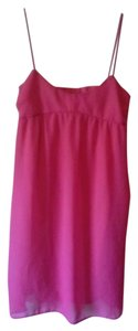 Charlotte Russe Party Sexy Spring Summer Dress