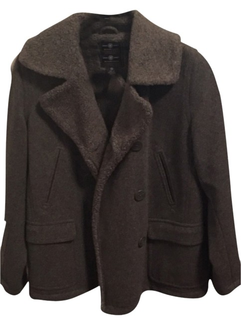 Preload https://img-static.tradesy.com/item/1784615/american-eagle-outfitters-grey-coat-size-0-xs-0-0-650-650.jpg